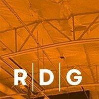RDG Advertising & Design profile