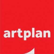 Artplan profile