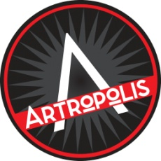 Artropolis, Inc. profile