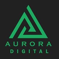 Aurora Digital profile