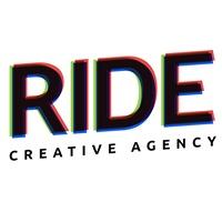 Ride profile