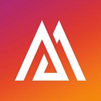 Australian Marketing Agency profile