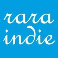 RARA INDIE Creative Agency profile