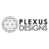 Plexus Designs profile