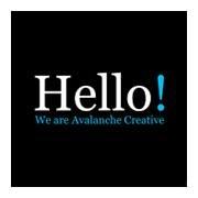 Avalanche Creative profile