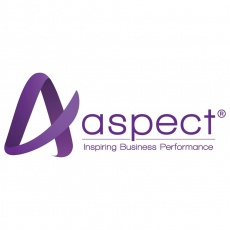 Aspect Events & Communications profile