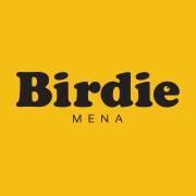 Birdie Communications profile