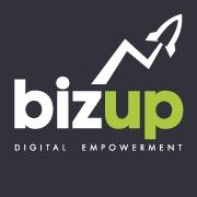 BizUp-Digital Empowerment profile