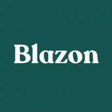 Blazon Agency profile