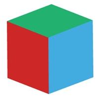 RGB Brazil profile