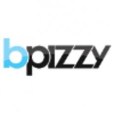 BPIZZY, LLC profile