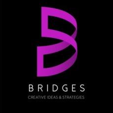 BRIDGES profile