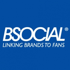BSocial Egypt profile