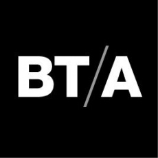 BT/A Advertising profile