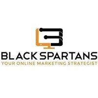 Black Spartans profile