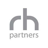 RH Partners profile