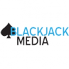 Blackjack Media Ltd profile