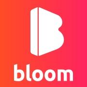 Bloom Advertising Ltd. profile