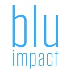 Blu Impact profile