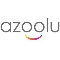 Azoolu Marketing profile