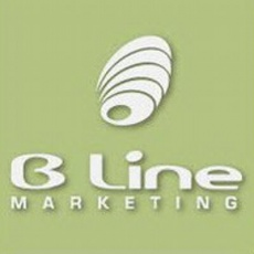 B Line Marketing profile