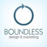 Boundless Design and Marketing profile