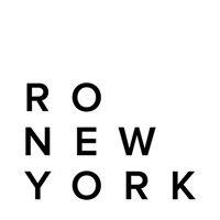 RO NEW YORK profile