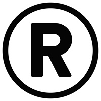 Radikal Marketing Helsinki profile