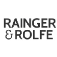 Rainger & Rolfe profile