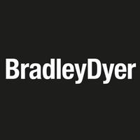 BradleyDyer profile