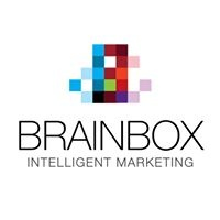 BrainBox Intelligent Marketing profile