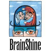 BrainShine profile