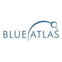 Blue Atlas Marketing profile