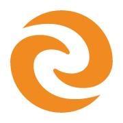 Pinckney Marketing profile