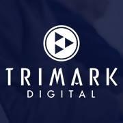 TriMark Digital profile