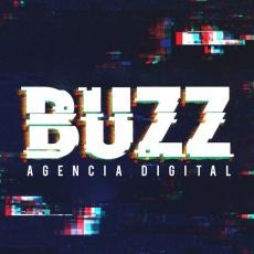 BUZZ - AGENCIA DIGITAL profile