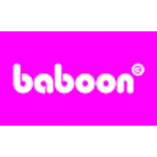 Baboon Creative Industries Ltd profile