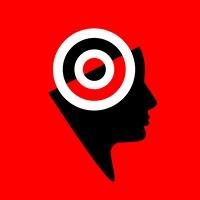 Brainwave Communications Ltd. profile