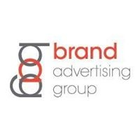 Brand Advertising Group profile