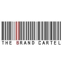 Brand Cartel profile