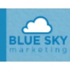 Blue Sky Marketing profile