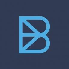 Blue Winds Media LLC profile