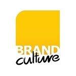 Brand Culture profile
