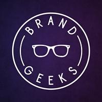 Brand Geeks profile