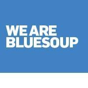 Bluesoup profile