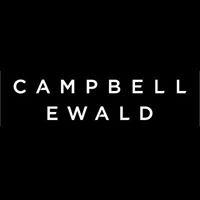 Campbell Ewald profile