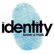 Identity profile