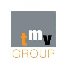 TMV Group profile