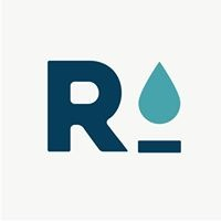 Raindrop Marketing profile