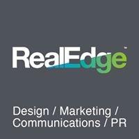 RealEdge profile